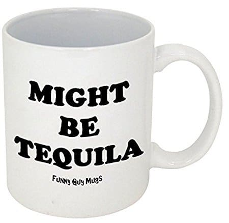 Gifts for Tequila Lovers