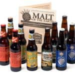 Christmas Gifts for Beer Lovers – 25 Perfect Gifts for Suds Lovers