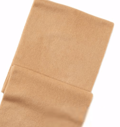 The stylish guy needs a cashmere scarf that will last a lifetime.  Our top pick is this classic one from Polo Ralph Lauren.