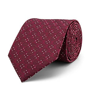 Millennium Falcon Tie - A Gift He'll Love this Father's Day!