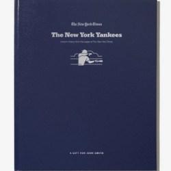 Favorite Sports Team History Book - Football, Baseball, Basketball or Hockey