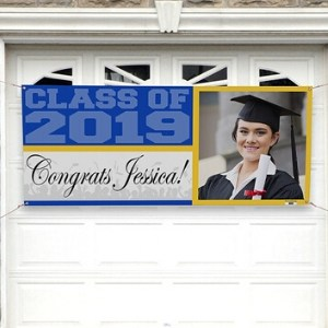 Graduation Party Ideas 2020 Insanely Cute Grad Party Decorations Easy Findinista